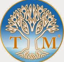 19 oktober 2018: Opening Nieuw Nationaal Transcendente Meditatie (TM) Centrum