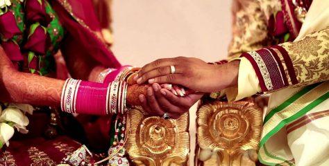 Feng Shui tips om je huwelijksleven te verbeteren